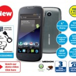 Do cheap Aldi smartphones represent good value for money?