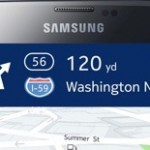 Nokia's Here Maps is Launching on Android Devices