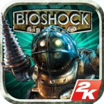 Bioshock is Heading to the iPhone – A Big Game for Small Screens