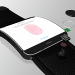 HealthKit trademarks point to iWatch this year [RUMOUR]