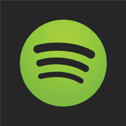 Spotify updated for Windows Phone   finally the ability to listen for free!