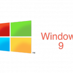 Windows 9 anyone?