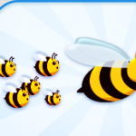 Buzz Bee by Blugri is now available for Windows Phone