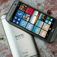 wpid-htc-one-m8-for-windows_2_blog.jpg