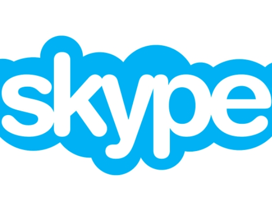 Hey, Windows Phone 7 users! Say goodbye to Skype