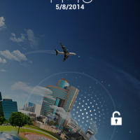 wpid-screenshot_2014-08-05-14-49-00.png