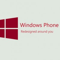 wpid-windowsphone8.1.jpg