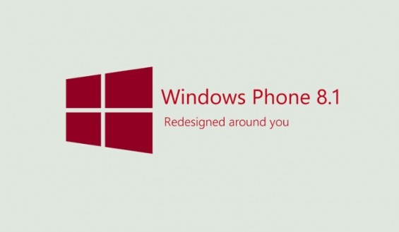 wpid windowsphone8.1.jpg