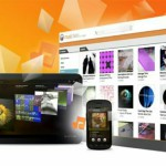 Google Play Music for Android gets updated and harbours a sinister secret