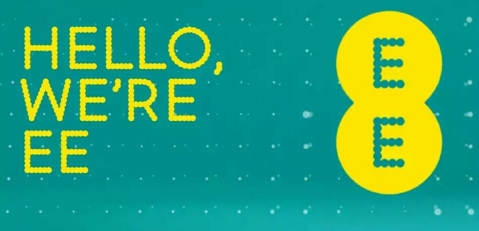 EE Introduces Priority Customer Answer Service... at a cost