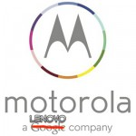 Info about the Motorola Moto S starts to appear