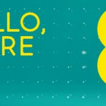 EE announce 4G roaming for 13 new countries