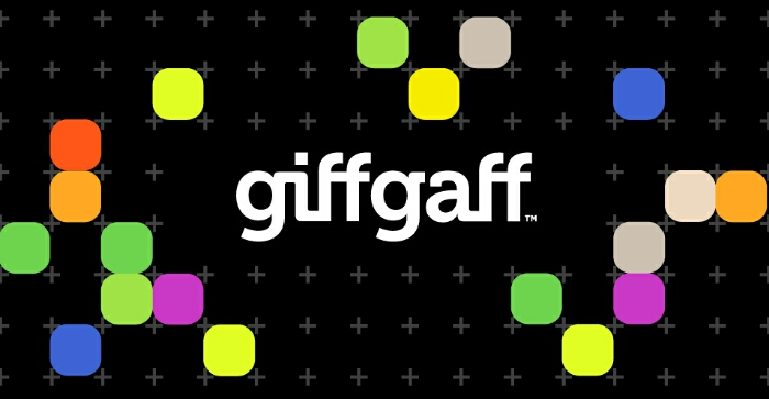 GiffGaff to change goodybag prices soon