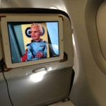 Monarch launch in-flight on-demand entertainment on your phone or tablet
