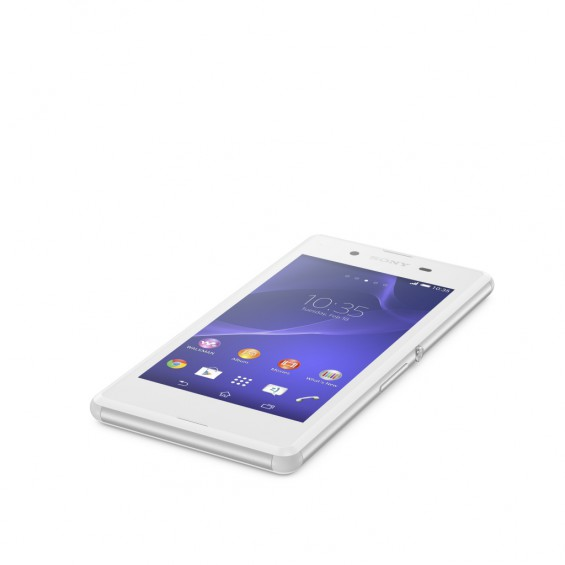 03 Xperia E3 White Tabletop