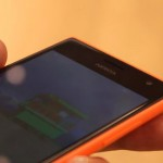 Nokia Lumia 830 and Lumia 735 – Up close