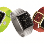 Apple Watch expected this March