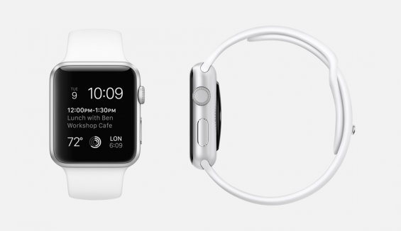 Apple Watch Pic10