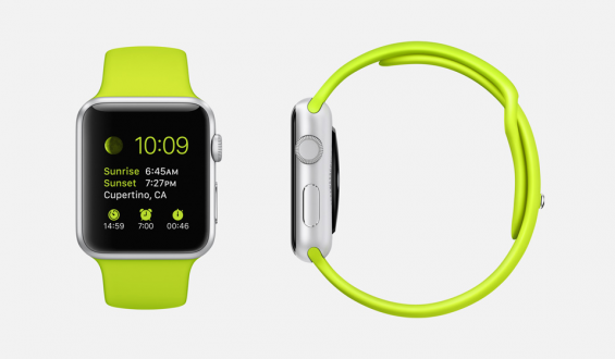 Apple Watch Pic12