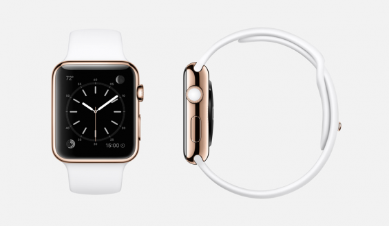 Apple Watch Pic13