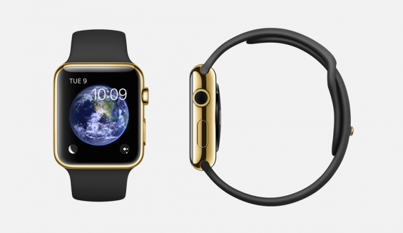 Apple Watch Pic14