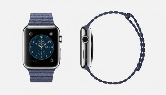 Apple Watch Pic6