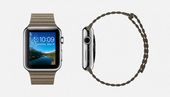 Apple Watch Pic7