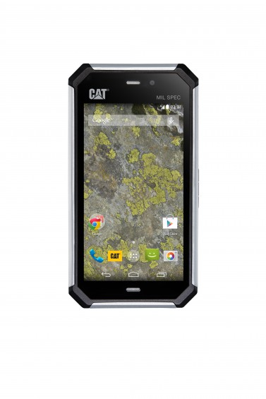 Cat S50 Front Moss1
