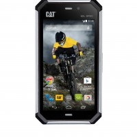 Cat_S50_Front_MountainBiking