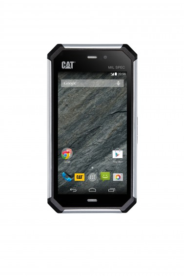 Cat S50 Front Slate1