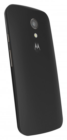 Copy of Moto G Back Dynamic