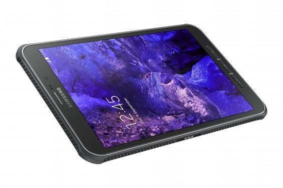 Galaxy Tab Active 11
