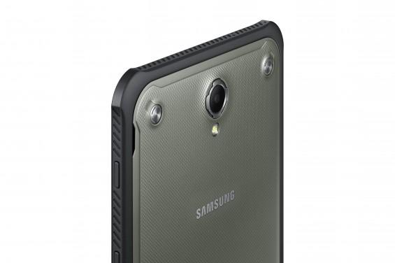Galaxy Tab Active 7