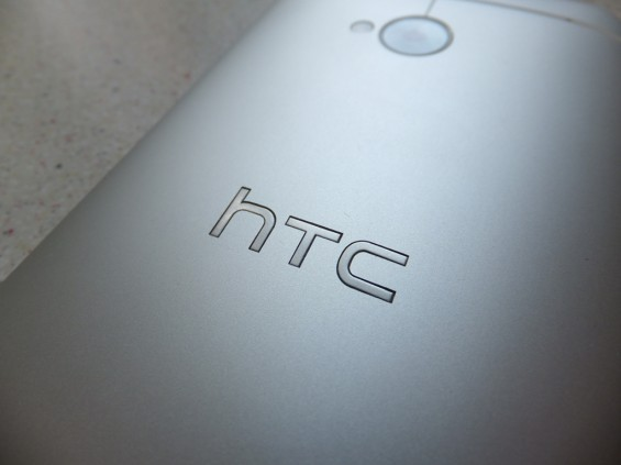 HTC Add Wi Fi Calling to HTC One M9 on EE
