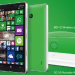 Lumia 930 free wireless kit offer back on