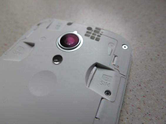 Motorola Moto G 2014 Pic8