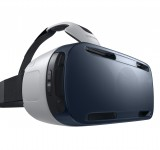 Get your name down   Pricing for Samsung Gear VR Headset revealed