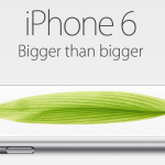 The iPhone 6 and 6 Plus – Where to get them and how much
