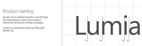 Screenshot 2014 09 10 at 21.47.35