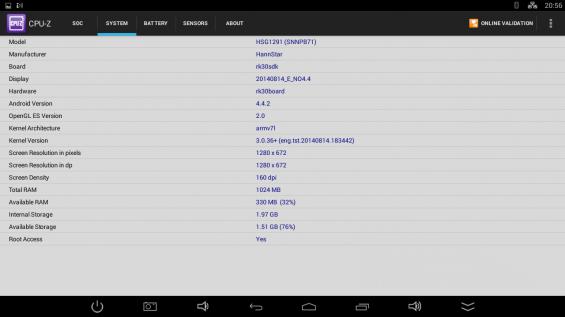 Screenshot 2014 09 05 20 56 12