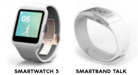 SmartWatch 3 640x352