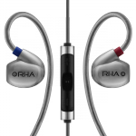 RHA Announce new T10i Earphones