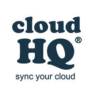 cloudHW