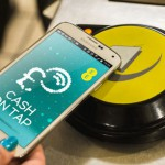 EE Cash on Tap now available for London Underground