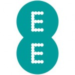 EE refresh SIM Only 4G plans