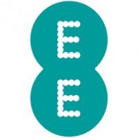 ee-logo-370x229
