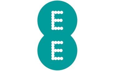 ee logo 370x229