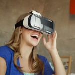 Get your name down – Pricing for Samsung Gear VR Headset revealed