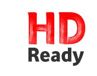 hd-voice1