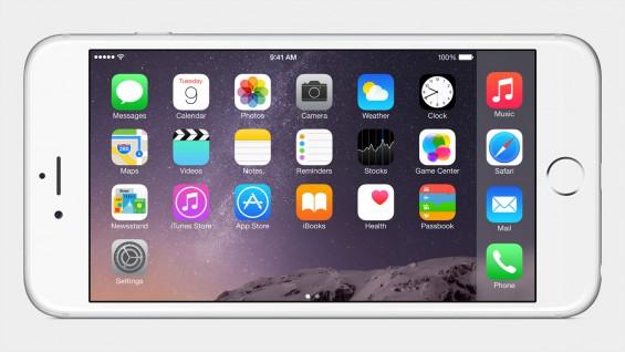 iPhone 6  amp iPhone 6 Plus (10)
